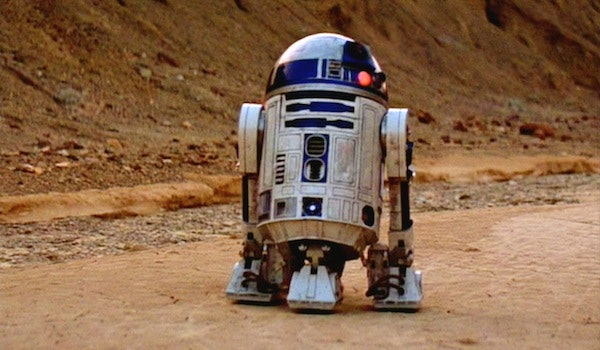 10 diy kids star wars costumes your little jedi can wear to the r2 d2 droid dress up is the ultimate diy costume solutioingenieria Images