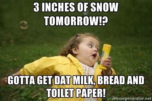 58158174?w=640&fit=max&auto=format&q=70 the best bread & milk memes about storm jonas show people aren't