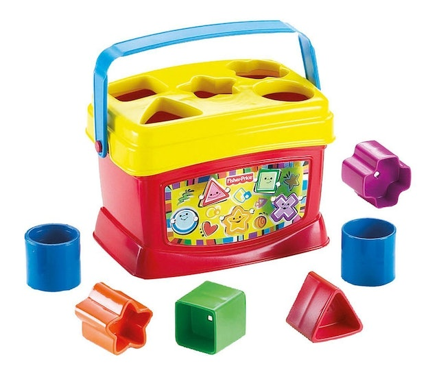 35 Fun Amp Quiet Toys For Little Kids That Won T Annoy You