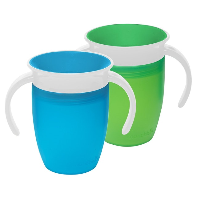 15 Genius Inventions For Toddlers That Help Them Be More ... C Cup Example