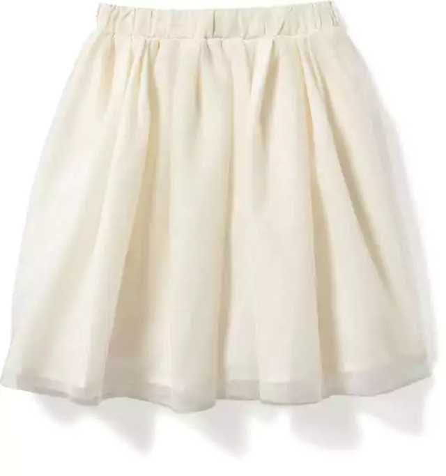 Old Navy Tulle Tutu Skirt