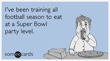 food?w=640&fit=max&auto=format&q=70 super bowl 50 memes show that people were all about the food