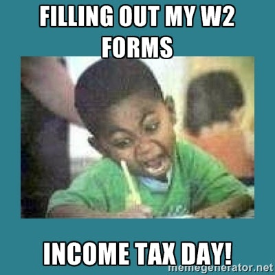 58307865 18928412 46b9 4b99 85f2 9382e63635ec?w=640&fit=max&auto=format&q=70 15 tax memes to get you through struggling on april 18