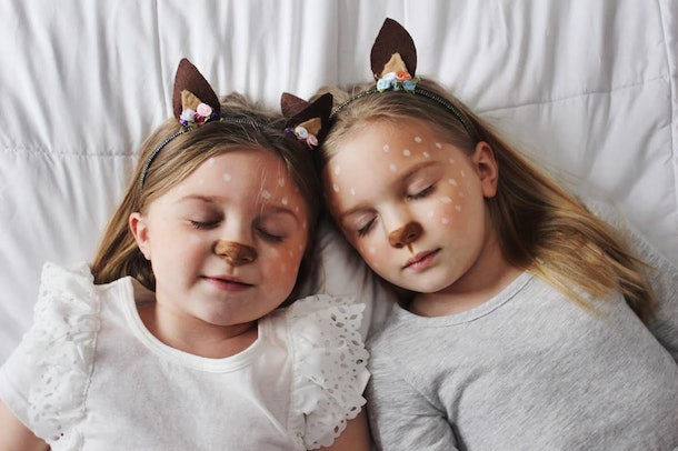 25 Quotes About Siblings To Share On National Sibling Day Every Day