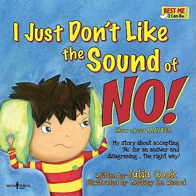 9 Children's Books That Teach Your Child What Respect Really Means