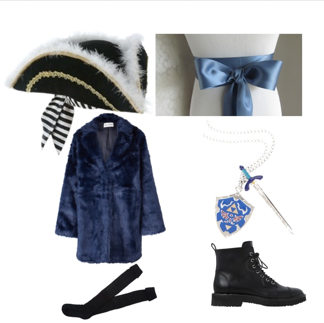 7 easy hamilton costumes for kids who love the broadway hit polyvore solutioingenieria Image collections