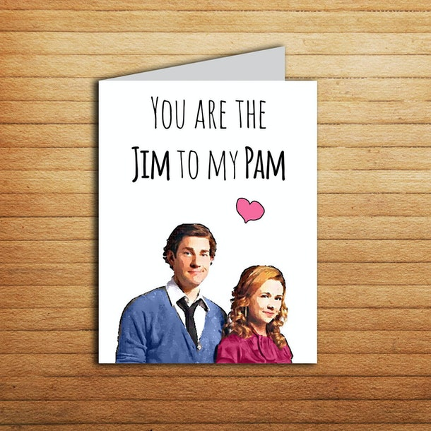 15 Downloadable Valentines Day Cards Everyone Will Love