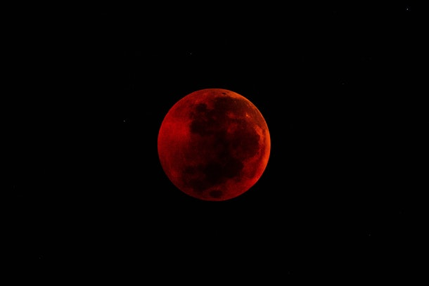 blood moon event 2019 - photo #25