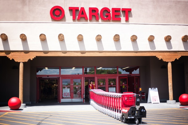 Target's Black Friday 2019 hours will start on Thanksgiving Day.