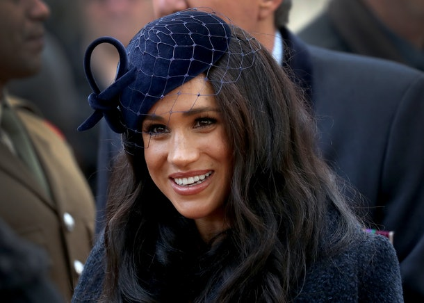 Meghan Markle was accused of spending $300K on her baby shower, which she denied in new court docs.