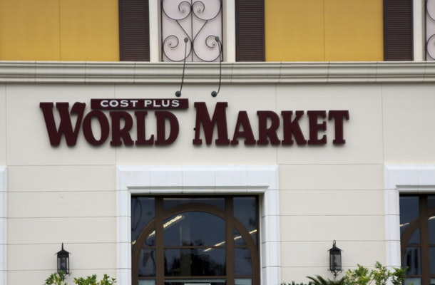 Cost Plus World Market is just one of many retailers keeping their doors closed on Thanksgiving Day.