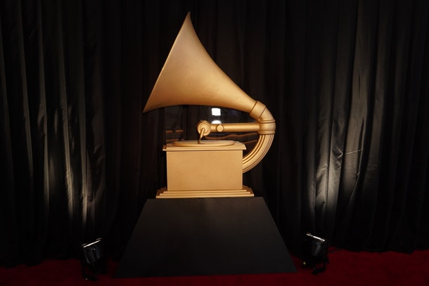 The 2020 Grammy Awards will last around three hours long.