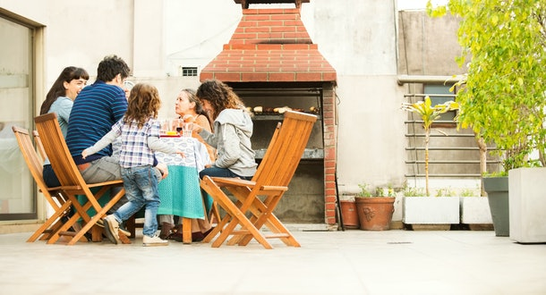 Families can enjoy their dinner at home with Mother's Day takeout specials in every state.