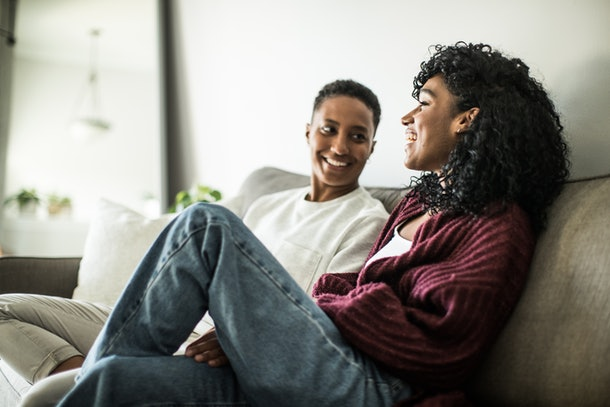 Experts say some of the most common marriage issues during quarantine include not getting time to yourself, and lots of built-up resentment.
