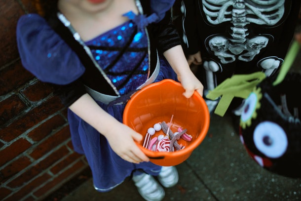 Trick-or-treating plans across the nation will likely change this year amid the coronavirus pandemic.