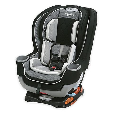 Buy buy buy baby car seats