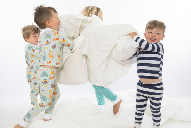 "242ff918 a9c8 47de 8324 4cb103de51c6 peejamas allprints pillowfight web - ""Peejamas"" Are A Thing, & They Could Help Solve Your Kid's Bedwetting Problem"