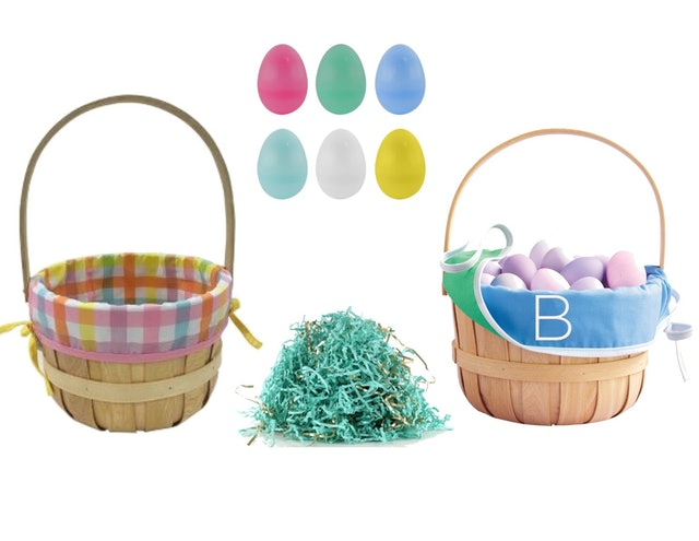 Target is giving away 5 gift cards if you spend 25 on easter easter basket supplies target negle Gallery