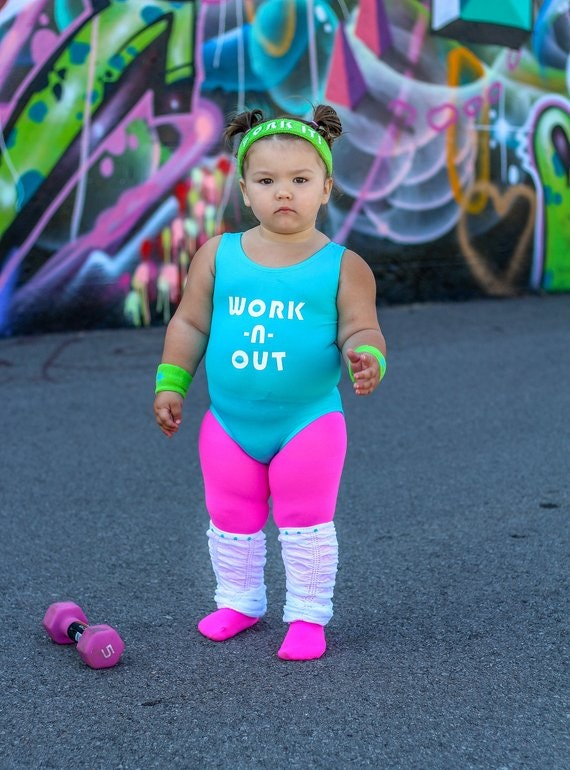 15 Cutest Baby Halloween Costumes Of All Time