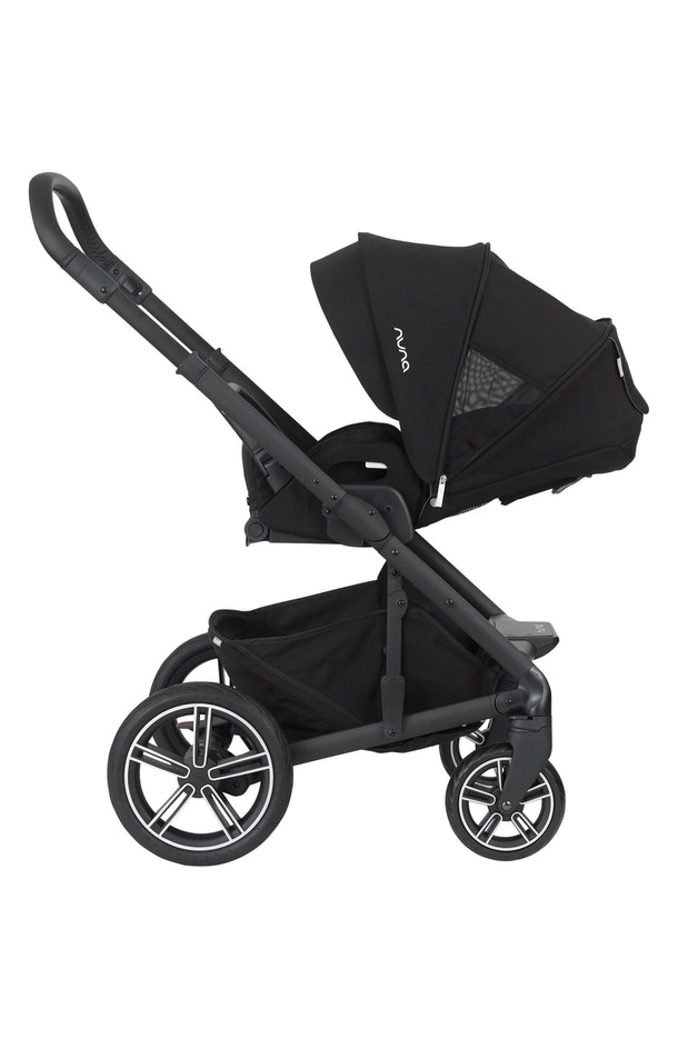 nuna MIXX2 Stroller, part of Nordstrom's Black Friday Deal