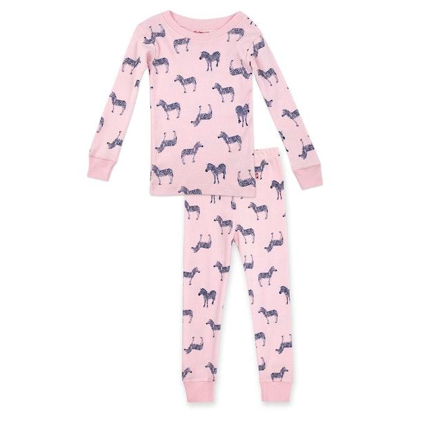 20 Best Kids Pajamas Brands That Are Under The Radar