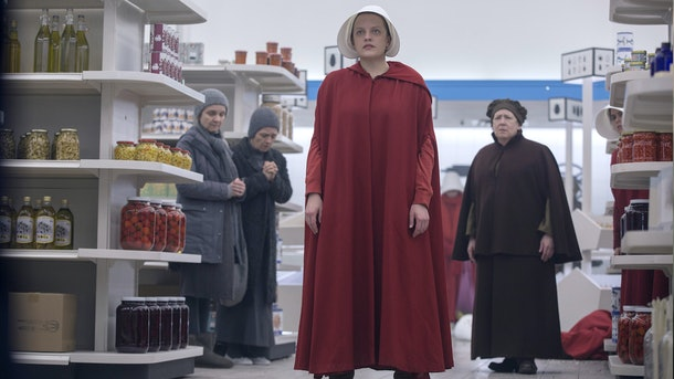 When Does 'The Handmaid's Tale' Season 4 Premiere? The ...