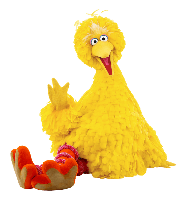 The new 'Sesame Street' Podcast features both old and new friends to help kids learn through games, songs, and more.