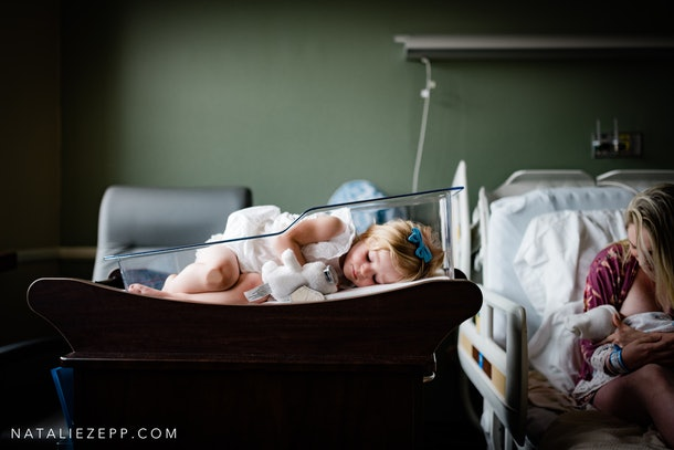 Winners of the 2020 International Association of Professional Birth Photographers Image of the Year Competition have been announced.