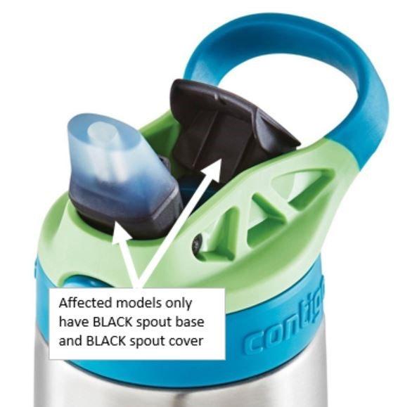 https://www.cpsc.gov/Recalls/2020/contigo-reannounces-recall-of-5-7-million-kids-water-bottles-due-to-choking-hazard#