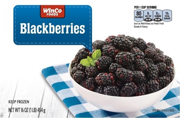 https://www.fda.gov/safety/recalls-market-withdrawals-safety-alerts/winco-foods-llc-recalls-frozen-blackberries-and-frozen-berry-medley-because-possible-health-risk#recall-photos