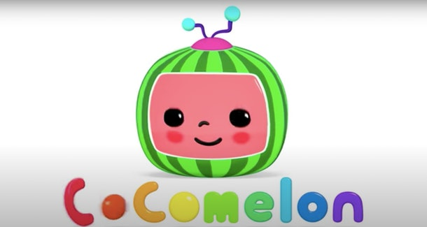 Season 1 of 'CoComelon' is coming to Netflix June 1.