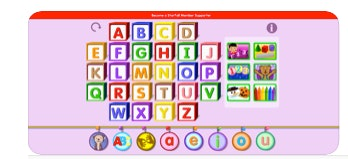 3b27703e 0c6f 4f64 a3d7 c25becac97b8 screen shot 2020 08 10 at 44128 pm - iPhone Apps For Toddlers That Are Instructional & Entertaining