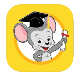 ABCmouse app