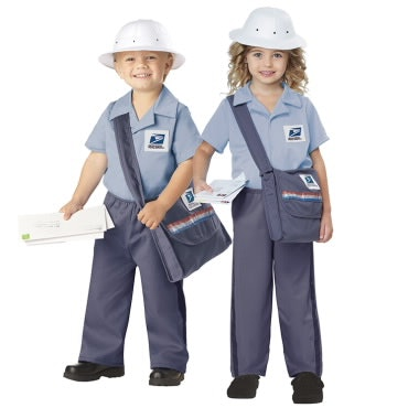 https://store.usps.com/store/product/stamp-gifts/us-mail-carrier-toddlerkids-costume-P_842961